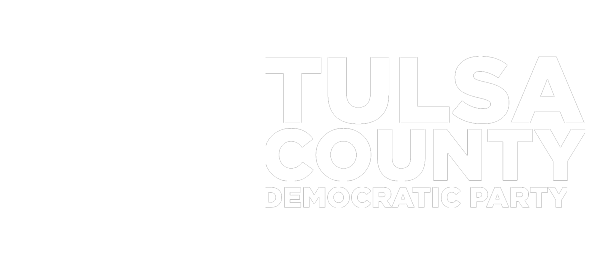 Tulsa County Democratic Party