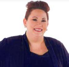 Angela Graham Oklahoma HD66