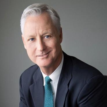 Tim Gilpin for Congress 2018