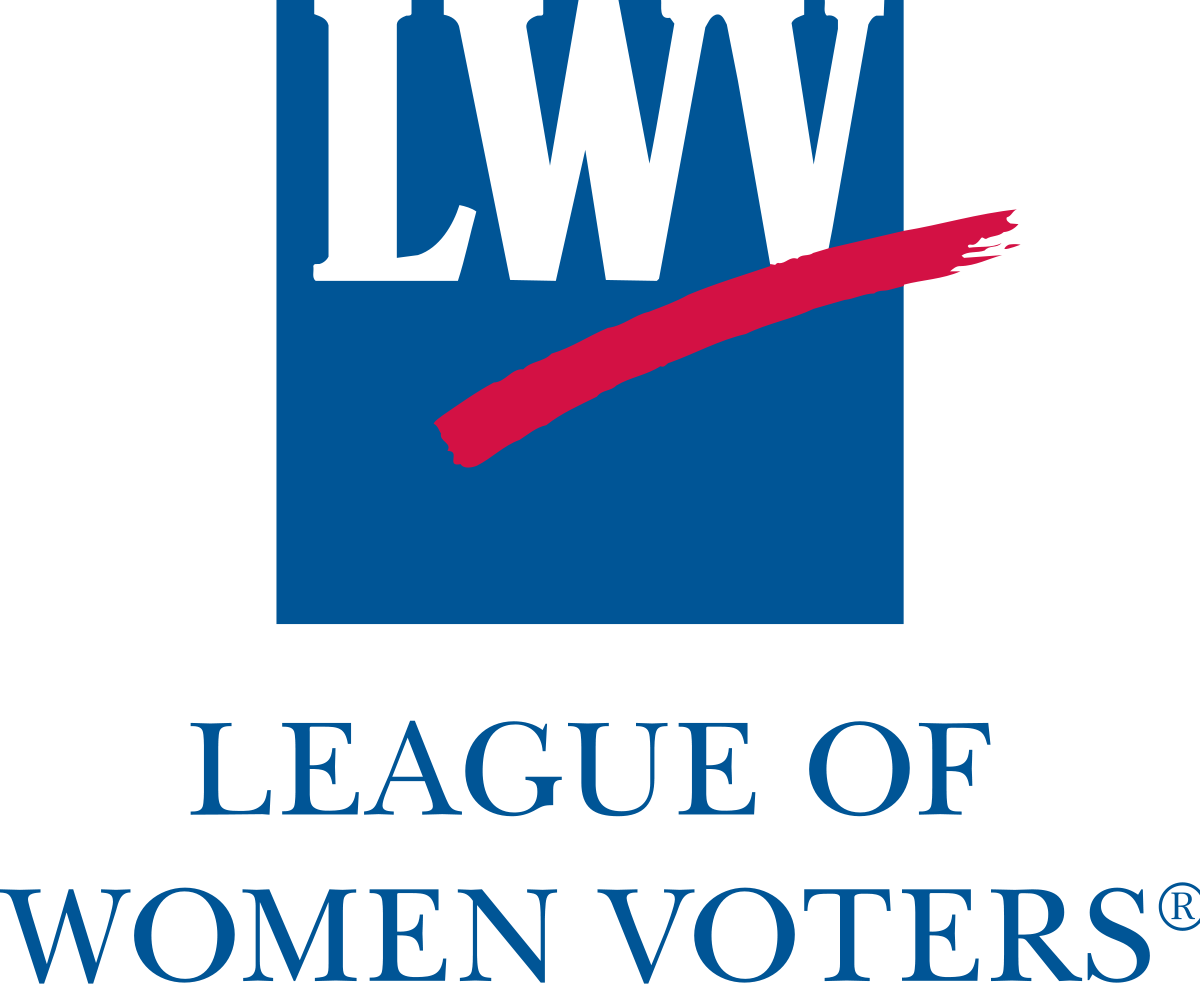 League of Women Voters of Tulsa