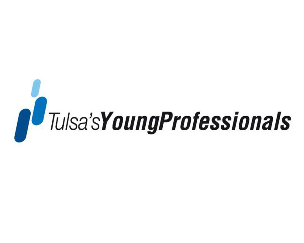 Tulsa's Young Professionals